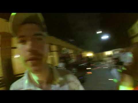 Оренда!!! Звук, Світло!!! DJ, VJ!!!, відео 2