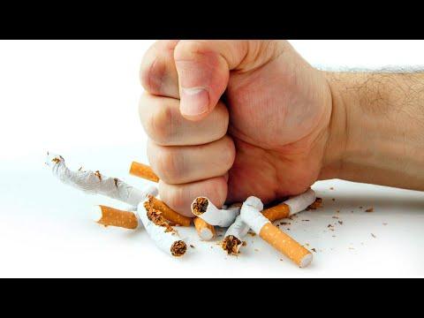 A fáj a dohányzás