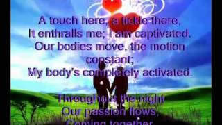 nhạc cực bốc 2 Joy - Touch by Touch - YouTube.flv