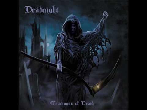 Download DeadNight - Unholy Revenge HD Mp4 3GP Video and MP3