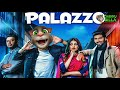 Palazzo funny song 2018|| Kulwinder Billa and Shivjot|| most viral video
