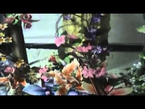 Culinary Academy of India video cover1