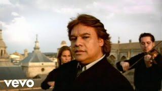 Inocente Pobre Amigo - Juan Gabriel (Video)