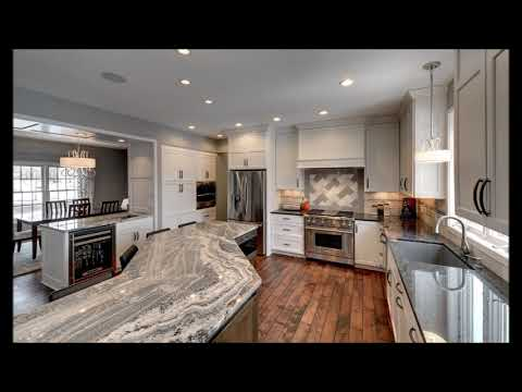 Remodeling Services and Home Bathrooms and Kitchens in Panama NE | Lincoln Handyman Services