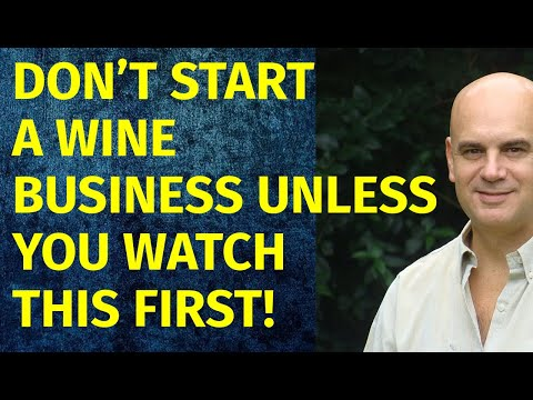 , title : 'How to Start a Wine Business   Including Free Wine Business Plan Template