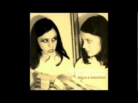 I Fought in a War (Song) by Belle & Sebastian