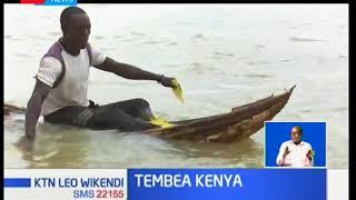 Tembea Kenya: Vivutio katika kaunti ya Baringo