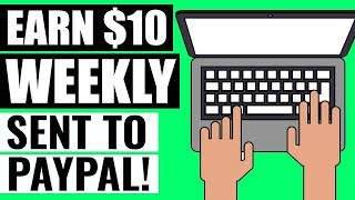 Earn $500 monthly using this browser! (FULL GUIDE) - Самые
