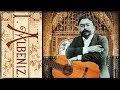 Best of Isaac Albéniz Classical Guitar Compilation