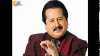 Nai Kaprde Badalkar Jauon Kahan By Pankaj Udhas - YouTube