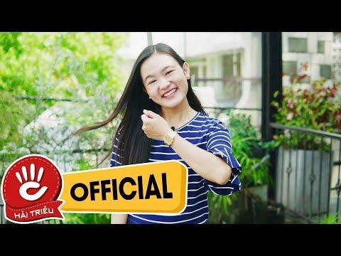 5 Mẫu Đồng Hồ Casio Nữ Mạ Vàng Mặt Vuông Được Yêu Thích Nhất 2018