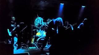 Video Abyss - Balada