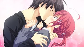 Nightcore - I Need Your Love (Pentatonix) [Lyrics]