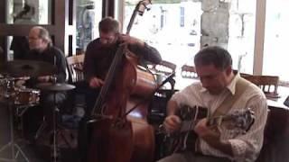 Bluebird, Paul McCartney, Wings, Jake Reichbart Trio cover