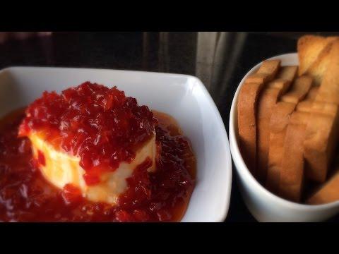 Como adelgazar si no comas hortalizas