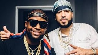 Cassper Nyovest Drops Unreleased Song 🔥🔥 Or 👎👎
