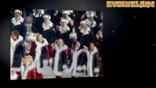 Сочи 2014 Зимняя Олимпиада. Церемония Открытия Лучшие Моменты