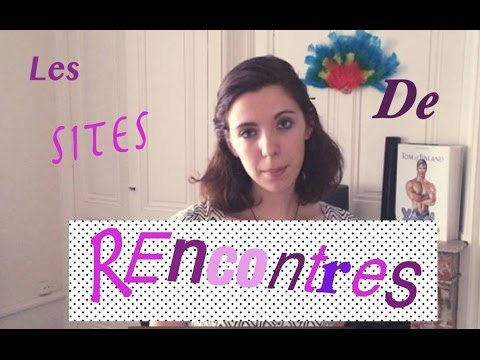 Site rencontre be