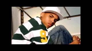 Chris Brown - Boombox