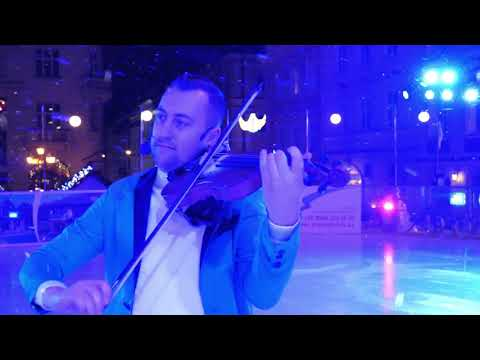 MUSIC BAND S+S, відео 1