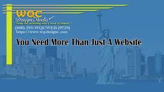 WQC Design Studio - Video - 1