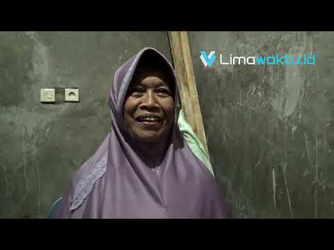 Hattrick Program BSPS di Kelurahan Dunguscariang Bandung