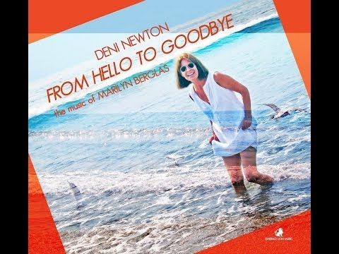 FROM HELLO TO GOODBYE.. cdpromo