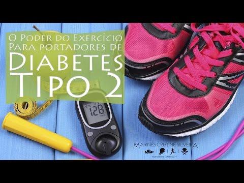 Pacientes com diabetes mellitus pode ser consumido vodca