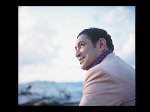 Video - Homenaje Al Maestro Rafael Escalona (QEPD)