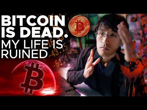 Bitcoin kereskedő alkalmazás a cápa tartályon