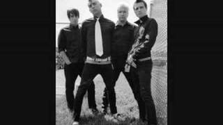 Anti-Flag - I'm so sick of you