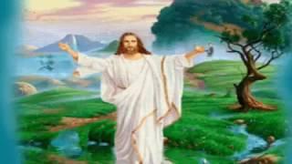 Alan Jackson - If Jesus Walked The World Today