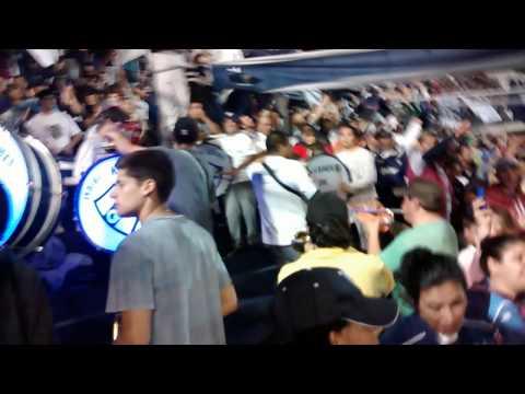 """Quilmes 4 vs arsenal 0. Indios Kilmes"" Barra: Indios Kilmes • Club: Quilmes • País: Argentina"