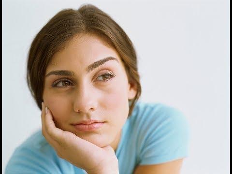 Die Creme vom Ekzem auf den Händen nicht der Hormonale