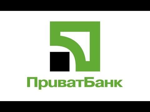 Новый шаблон реквизитов Приват банка и IBAN для SWIFT USD переводов Google Adsense