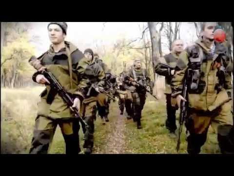 59  Танцуй Россия и плачь Европа, а в Украине полная ж па
