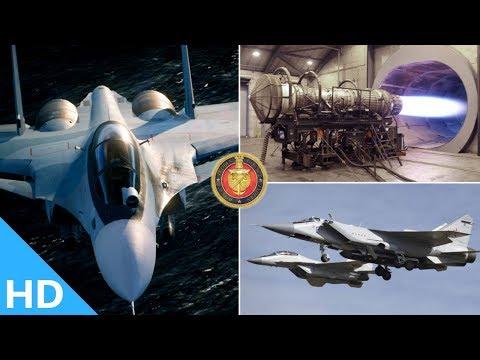Indian Defence Updates : DRDO-Safran Kaveri Engine Price,New Mig-41 Interceptor,Turkey Buying Su-35