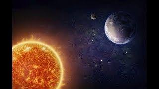 Documentaire | Quand Le Soleil S'éteindra