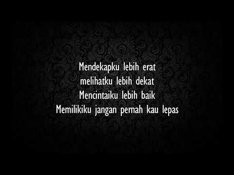 Seventeen - Memilikimu (lirik)