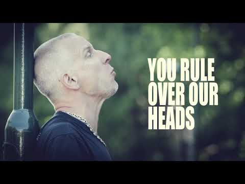 Clawfinger - Get It (Official Video) online metal music video by CLAWFINGER