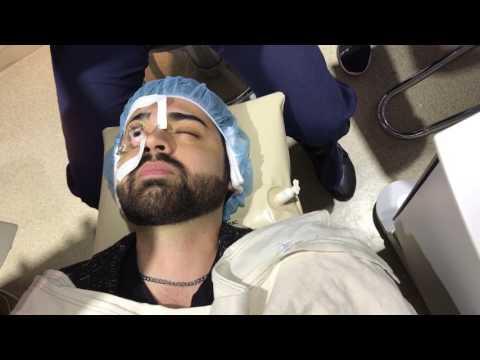 Facials Letual multivitamin review