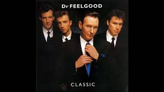 Dr Feelgood - Spy vs Spy