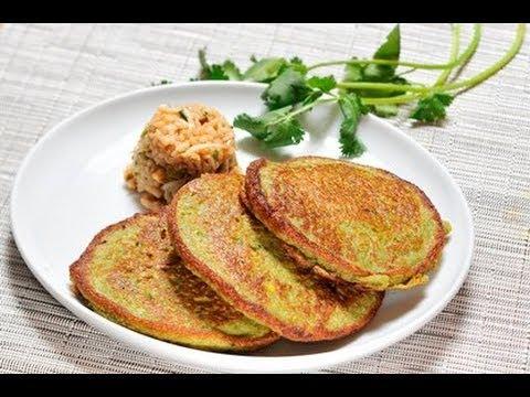 Carne vegetariana - Vegetarian Meat Recipe