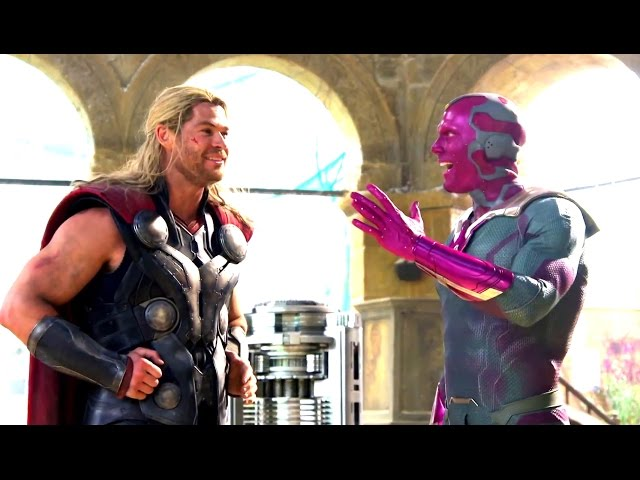 avengers age of ultron trailer download mp4