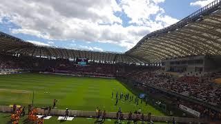 サッカー浦和レッズのサポーターが中学生の晴れ舞台を台無しにした結果、