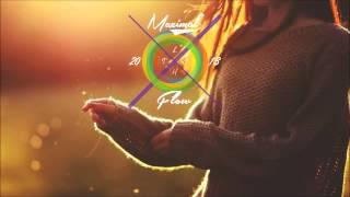 FAUL feat. Wad Ad & Robin Schulz - Changes (DΔRT Edit)