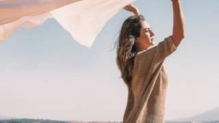 اغاني حصرية جوليا بطرس - قرب النصر (جديد ٢٠١٦) / Julia - ereb el nasr تحميل MP3