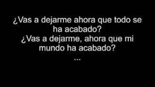 •Sonata Arctica• Replica - Subtitulado al Español HD