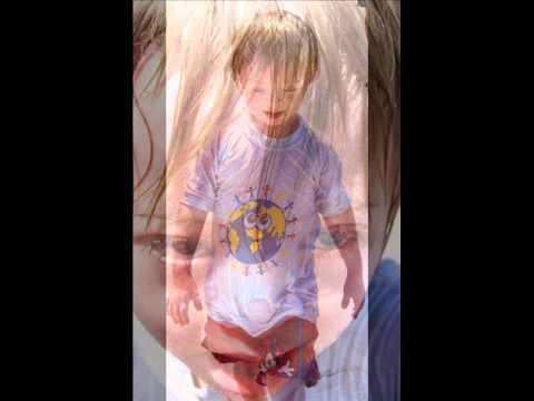 Ver vídeoSíndrome de Down: Celebra la vida