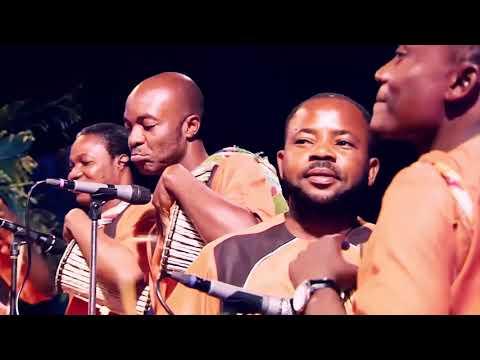 Download J.A Adelakun Of Ayewa (Amona Tete Ma Bo) Performance (1) HD Mp4 3GP Video and MP3